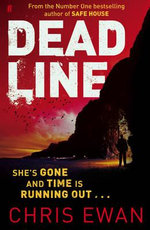 Dead Line - Chris Ewan