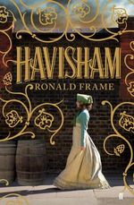 Havisham - Ronald Frame