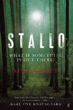 Stallo - Stefan Spjut