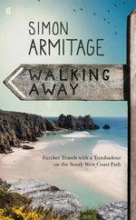 Walking Away - Simon Armitage