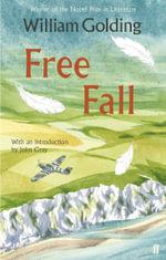 Free Fall - William Golding