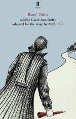 Rats' Tales - Carol Ann Duffy
