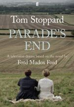 Parade's End : adapted for television - Tom Stoppard