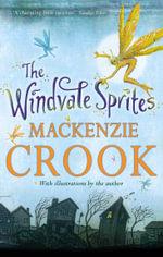 The Windvale Sprites - MacKenzie Crook