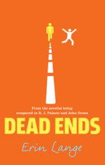 Dead Ends - Erin Jade Lange