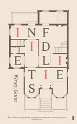 Infidelities - Kirsty Gunn