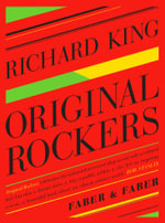 Original Rockers - Richard King