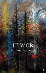Humor - Stanley Donwood