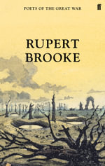 The Poetical Works - Rupert Brooke