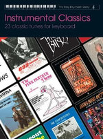Instrumental Classics - Various Authors