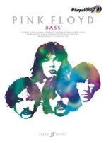 Pink Floyd : (Bass Guitar) - Pink Floyd