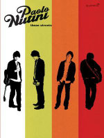 These Streets :  These Streets - Paolo Nutini