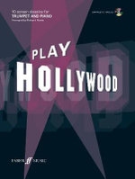 Play Hollywood : Trumpet - Richard Harris