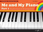 Me and My Piano : Pt. 1 - Fanny Waterman