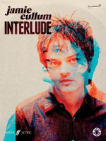 Interlude (Piano, Voice and Guitar) - Jamie Cullum