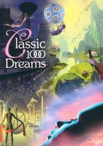 The Classic 1000 Dreams - Foulsham Books
