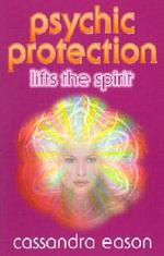 Psychic Protection - Cassandra Eason