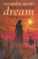Modern Book of Dream Interpretation - Cassandra Eason