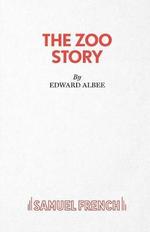 The Zoo Story - Edward Albee