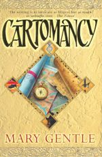 Cartomancy : Gollancz S.F. - Mary Gentle