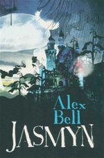 Jasmyn - Alex Bell