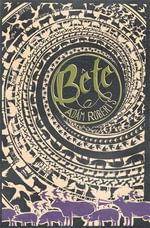 Bete - Adam Roberts