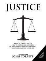 Justice - Author John Corbett
