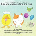 Eins Und Zwei are One and Two - Joyce Fernandez