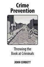 Crime Prevention - Author John Corbett