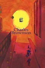 E - Charles Brownson