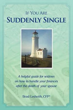 If You Are Suddenly Single : Product Development in Small Irish Electronics Fir... - Brad Ledwith