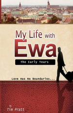 My Life with Ewa : A Forgotten Realms Novel - Tim Pratt