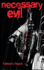 Necessary Evil - Kareem Hayes