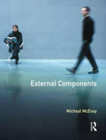 External Components : v. 1 - Michael McEvoy