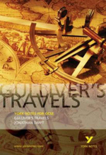 Gulliver's Travels : GCSE - Mary Sewell