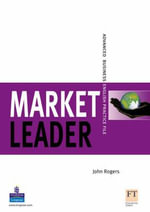 Market Leader : Advanced Practice File - John Rogers