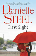 First Sight - Danielle Steel