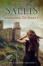 Learning to Dance : Covered Pearls Series Book 1 - Susan Sallis