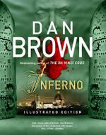 Inferno : Robert Langdon Series : Book 4 - Dan Brown