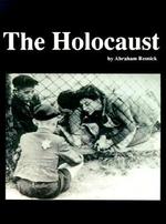 Holocaust - Abraham Resnick