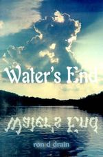 Water's End - Ron D Drain