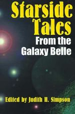 Starside Tales from the Galaxy Belle