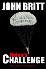 Helen's Challenge - John Britt