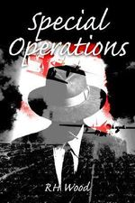Special Operations - Richard H. Wood