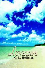 Lovetaps - Carl L Hoffman