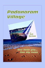 Padanaram Village : New Histories for the Empire - Jack Burbank