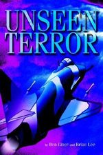 Unseen Terror - Ben L. Liner