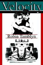 Velocity - Robin Tamblyn