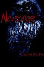 Nevermore - Flavivs Aetivs