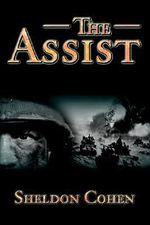 The Assist - Sheldon Cohen